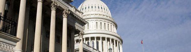 Конгресс США проголосовал за введение санкций против «Северного потока – 2»