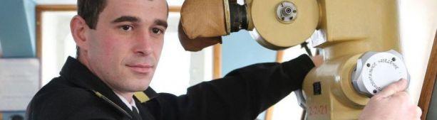 "Командир катера ""Бердянск""  Роман Мокряк отказался от дачи показаний"