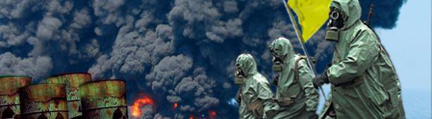 США дают Украине разрешение на провокацию с химоружием