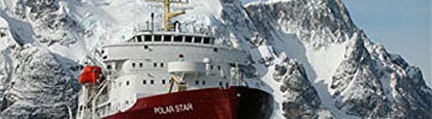 США отказались от учений в Арктике из-за боязни просить о помощи Россию