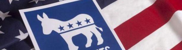 Выборы-выборы, демократы - ...