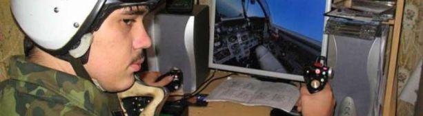 Украина привела подразделения кибербезопасности в боевой режим