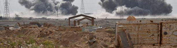 По поводу успешности израильского ракетного обстрела Дамаска
