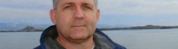 СМИ: Обвиняемый в России в шпионаже гражданин США Уилан оказался также подданным Британии