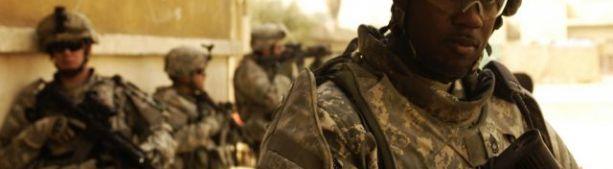 """Американский военный заявил, что США """"перехитрили Россию"""" в Сирии"""