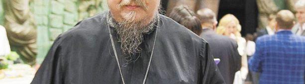 Назад дороги нет: почему раскол в православном мире неизбежен