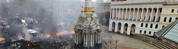 До и после Майдана. Как изменились цены, зарплаты и рейтинги Украины после 2013 года