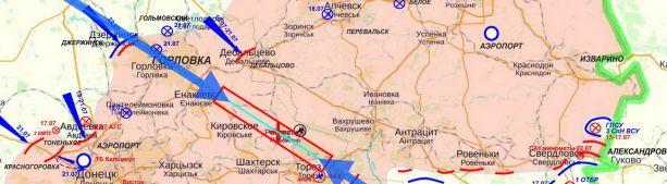 Оценка возможности атаки Боинга МН17 с применением ракет Р-27Р, Р-27ЭР