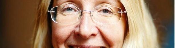 """Bellingcat : """"Ульяна Супрун является клоном Джона Леннона"""""""