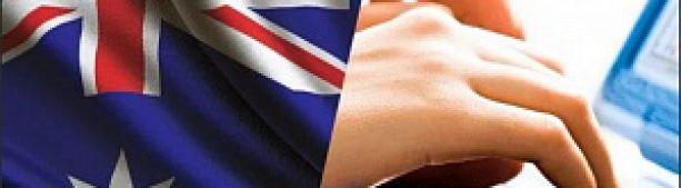 Почему либералов не смущает австралийский закон о контроле над IT?