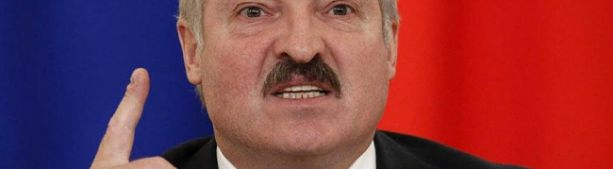 Крах «белорусской модели»: кто выйдет защищать Лукашенко?