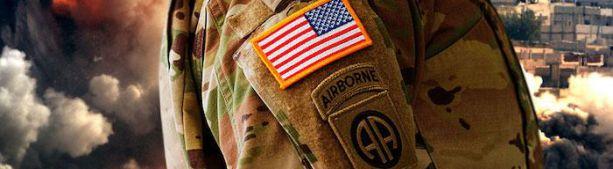Что хочет скрыть США в Афганистане