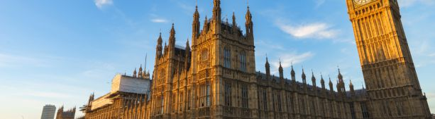 «Крупнейшее поражение правительства с 1920-х годов»: британский парламент не принял соглашение по брекситу