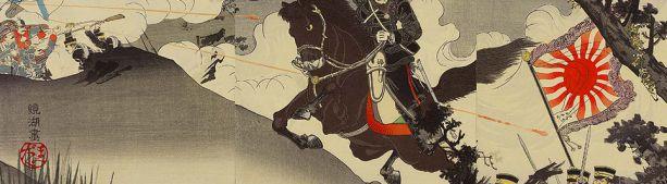 Япония в годы Первой мировой войны. Оборонительный союз с Россией