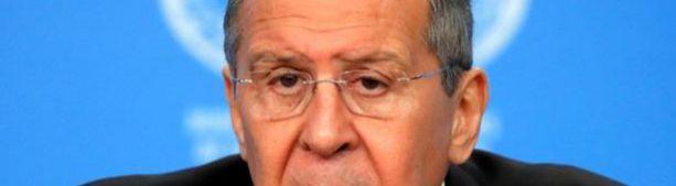 На переговорах в Женеве США предъявили РФ ультиматум об уничтожении ракеты 9М729