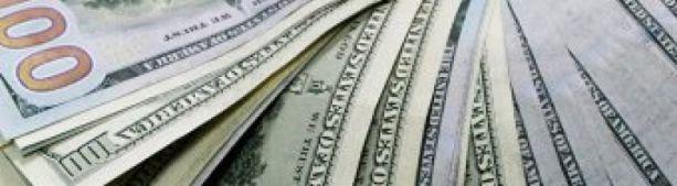 Доллар по 60коп