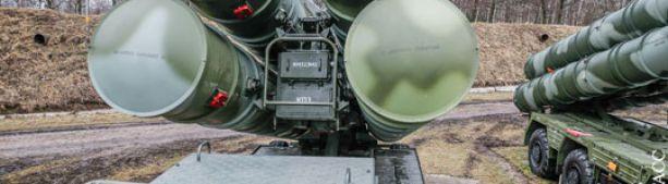США объяснили невозможность согласиться с предложениями России по ДРСМД