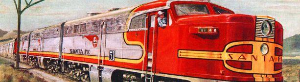 Новые проблемы с локомотивами из США