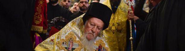 """""""Свободная"""" Святейшая Церковь Украины. Итоги"""