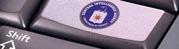 Новая киберстратегия США: о мировом господстве прямым текстом