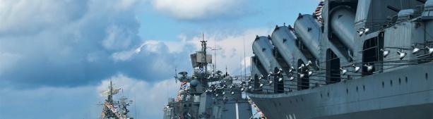 """Эксперт представил возможный сценарий """"войны"""" России с Японией"""