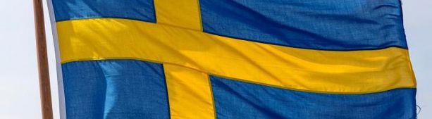 Россия готовится к большой войне, считают шведские аналитики