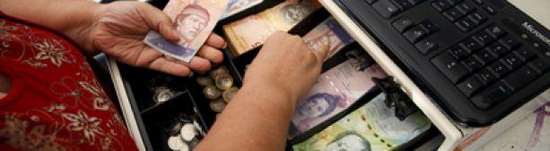 Потери Венесуэлы от финансовых санкций оценили в 350 млрд долларов