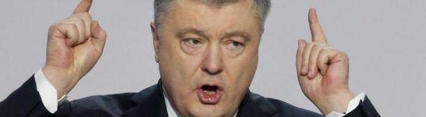 Китайцы рассуждают о выборах президента Украины