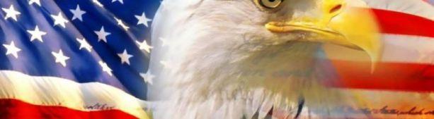 Афоризм Лаврова обнажил масштаб потерь США