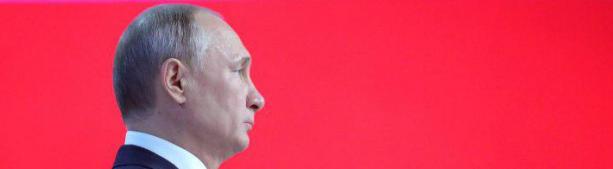 National Interest: Россия побеждает в санкционной игре