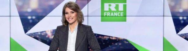 RT France