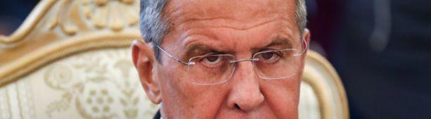 Лавров обозначил момент начала разрушения Западом международного права