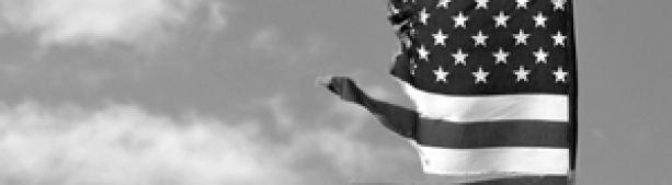 Крымская операция: как обвели вокруг пальца США и НАТО