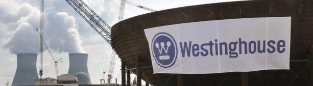 Новый американский реактор от Westinghouse стал проклятием и позором атомной отрасли США