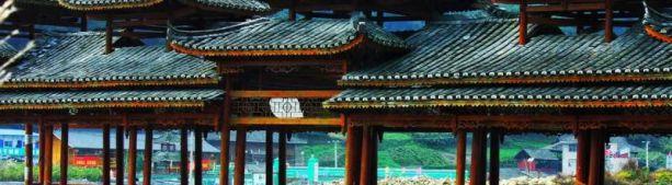 Современный внешнеполитический расклад. Основные игроки. Китай. (Часть 1)