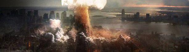 Эксперт: США начинают считать, что из ядерной войны можно выйти победителем