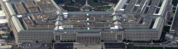 На Венесуэлу нацелился Пентагон