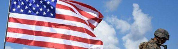 Грядущая революция в военном деле уже проблема для США