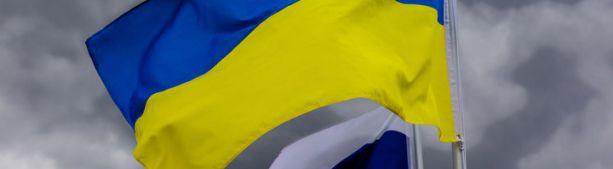 Россия прекращает поставки угля и нефти на Украину