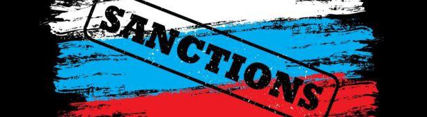 Новость о жестких санкциях, принятых российским правительством 18 апреля, стала неприятным сюрпризом для украинского профильного сообщества