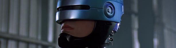 CNN: «Роботы идут!»