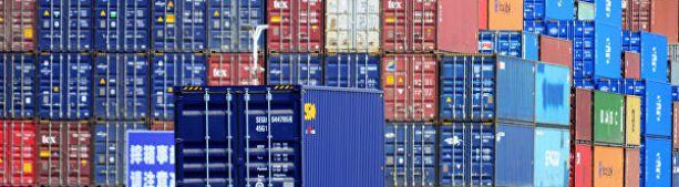 Эксперты: российские компании отказываются от европейского оборудования
