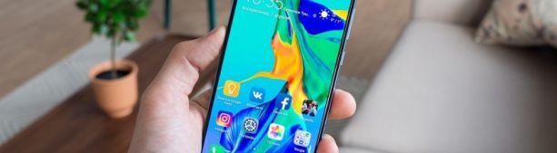 Google закрывает партнерство с Huawei из-за санкций США. Что ждет компанию?