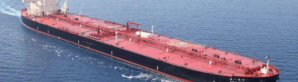 Китай, игнорируя американские санкции на торговлю с Ираном, возобновил закупку иранской нефти