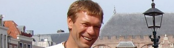 Кляти небратья или История, как Ивана Ивановича с Иваном Петровичем поссорили