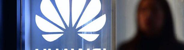 США вернули Huawei права на Android на 90 дней