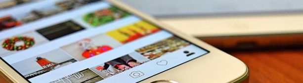 Пользователи мобильных устройств Huawei размышляют о переключении на другой бренд после новостей от Google