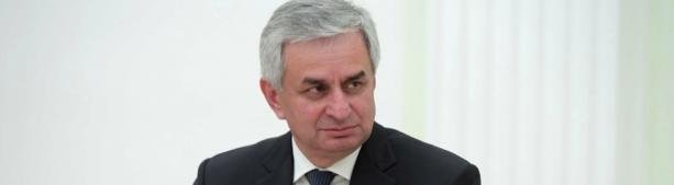 Кто стоит за попыткой госпереворота в Абхазии, и какие ошибки совершил Хаджимба