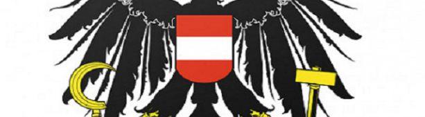 Австрийский узел или конец «разорванных цепей»?