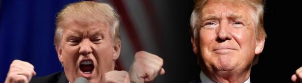 Военная доктрина Трампа: вместо ядерной экономическая война